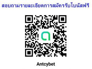 Antcyber